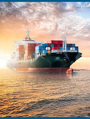 internationalline-embarcacion