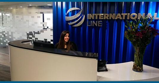 internationalline-oficina-1